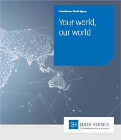 EULER HERMES WORLD PROGRAM