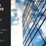 Le marché de l'assurance crédit en entreprise