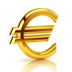 Exemples de coûts d'assurance crédit