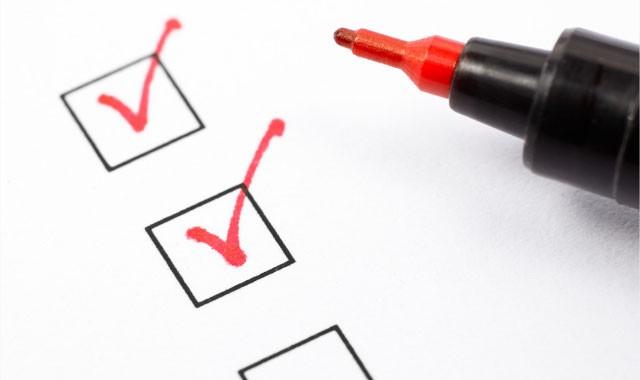 Evaluation du risque clients