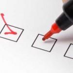 Mise en place d'un contrat d'assurance crédit