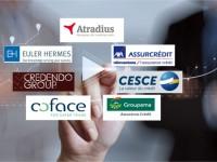 7 conseils pour choisir son assureur-crédit