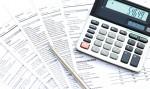 Allègement des obligations comptables des entreprises : pourquoi s'assurer-crédit