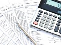 Allègement des obligations comptables des entreprises
