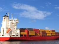 Conseils assurance impayés export