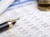 Assurance crédit déconsolidant