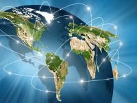Assurance- crédit export