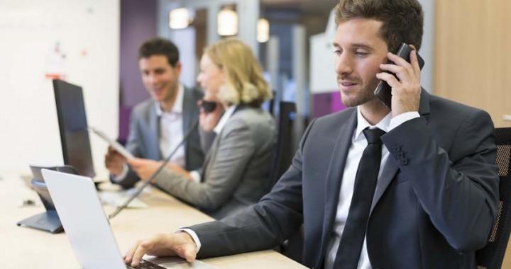 Renégociez votre contrat d'assurance crédit
