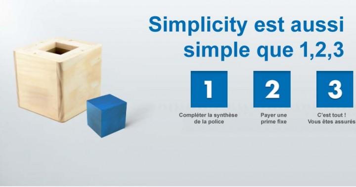 simplicity-assurance-credit-forfaitaire