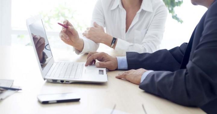 Assurance déclaration facture impayée