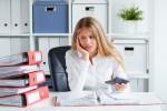 Assurance factures impayées