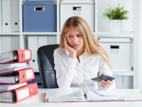 Assurance crédit contre les risques de factures impayées
