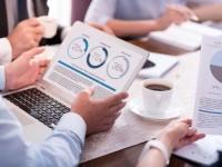 Baisse des taux : c'est le moment de renégocier son contrat d'assurance crédit !