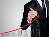 Boostez votre assurance crédit : augmentez votre couverture maximum sans limitation et à moindre coût