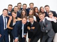 Aidez les entreprises  en faisant connaitre l'assurance crédit