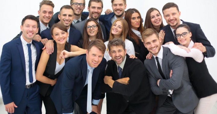 Aidez les entreprises avec l'assurance crédit