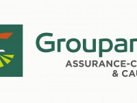 Groupama assurancecredit logo
