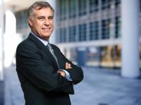 Assurance-crédit : un atout important pour le DAF