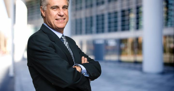 DAF - Directeur Financier et Assurance-crédit