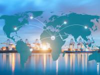 Dispositif Cap Francexport de la BPI pour l'assurance-crédit export