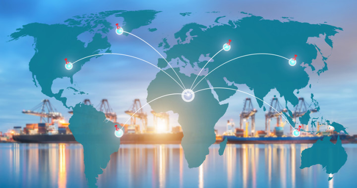 BPI Assurance  Crédit Export