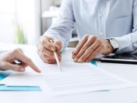 Envoyez votre bilan aux assureurs crédit