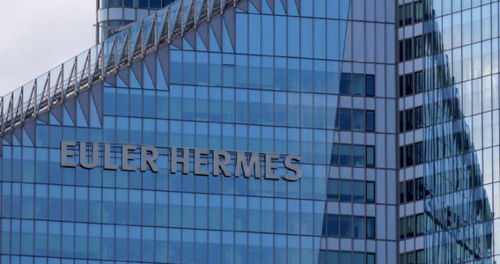 sfac euler hermes societe francaise assurance credit