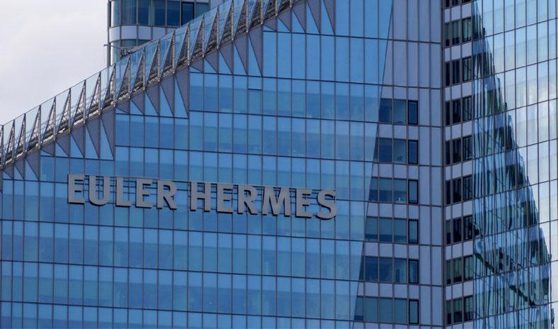 La SFAC ou comment la Société Française d'Assurance Crédit est devenu Euler Hermes