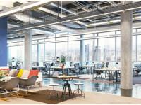 Comment choisir son offre d'énergie pour ses bureaux ?