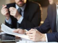 Assurance sur vos clients pour éviter les impayés