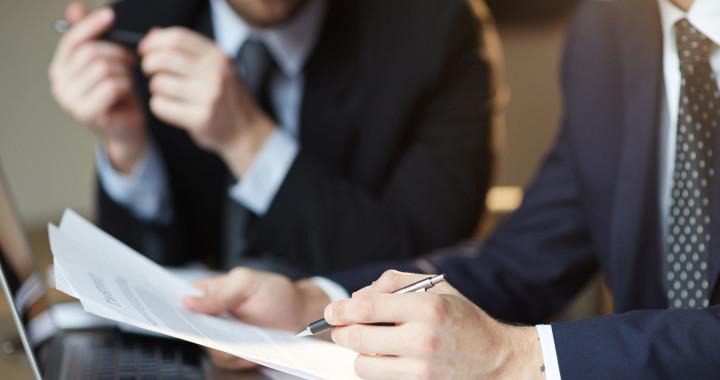 Assurance clients éviter impayes
