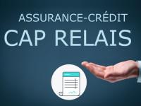 Complément d'assurance crédit – CAP RELAIS