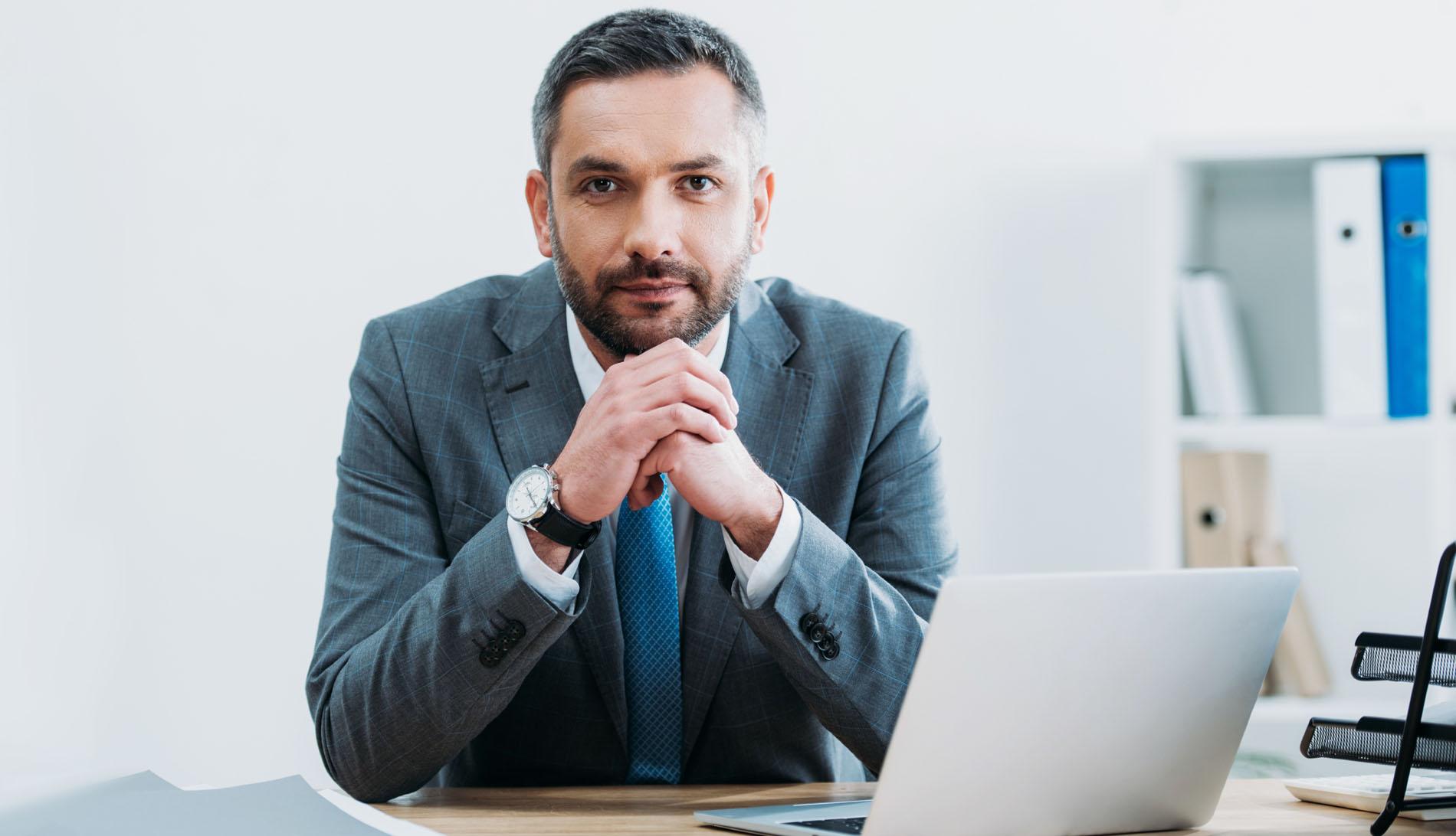 Comment protéger ses factures clients ?