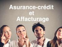 Les assureurs crédit sont-ils concurrents des sociétés d'affacturage ?